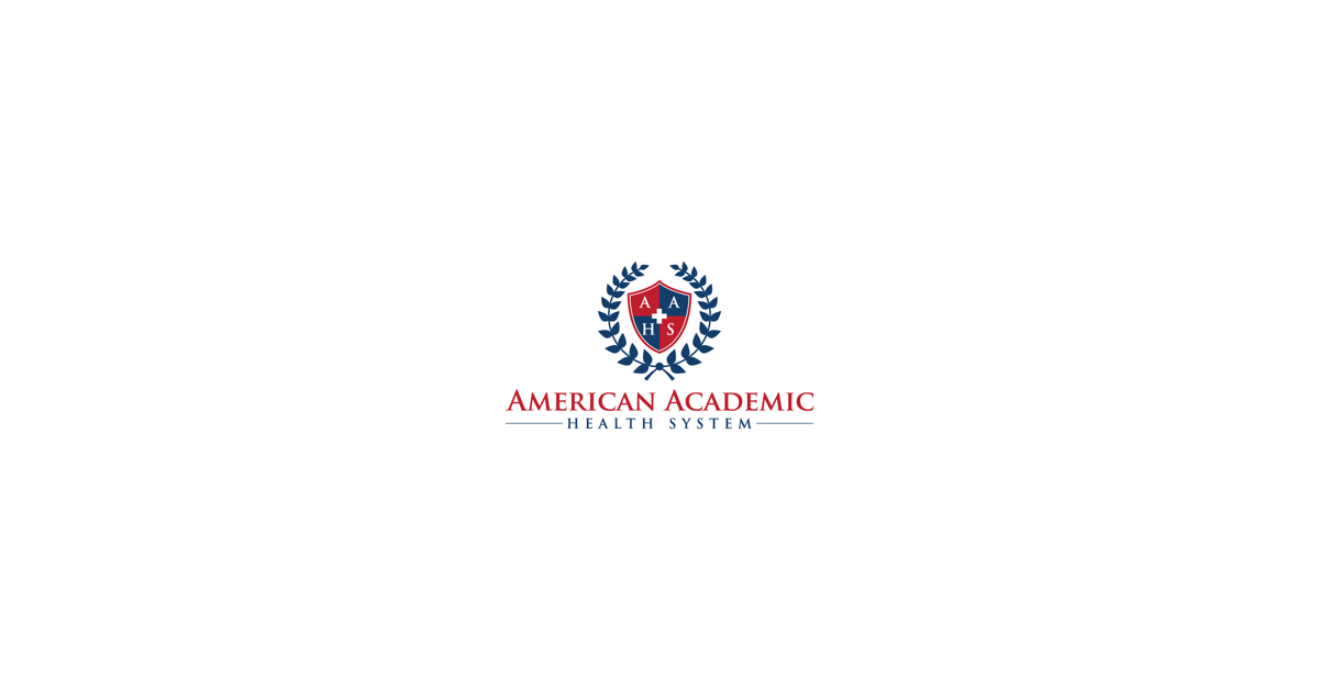 American Academic Health System Completes Acquisition of