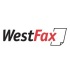 WestFax Announces New Fax to E-mail Service - on DefenceBriefing.net