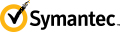 Symantec to Webcast Quarterly Earnings Call - on DefenceBriefing.net