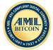 AML BitCoin Announces Phase Three of ICO and New Trading Symbol, ABTC. - on DefenceBriefing.net