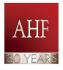 AHFはミャンマーのラカイン州におけるロヒンギャ族に対する暴力を強く非難する