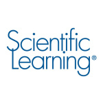 Scientific Learning Corp. Announces Initial Financing Round to Support Expected Capital Raise for China Expansion