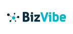 http://www.businesswire.com/multimedia/canadacom/20180112005606/en/4266234/Sulfuric-Acid-Suppliers-Canada---BizVibe-Announces