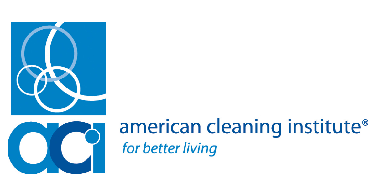 Image result for the american cleaning institute