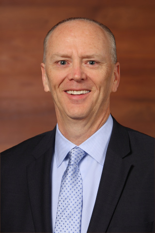 Daseke chief financial officer Scott Wheeler was appointed today (Jan. 12, 2018) as the company's ne ...