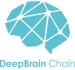 DeepBrain Chain, the First Artificial Intelligence Computing Platform Driven by Blockchain - on DefenceBriefing.net