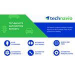 Key Findings of the Global E-bike Service Certification Market | Technavio