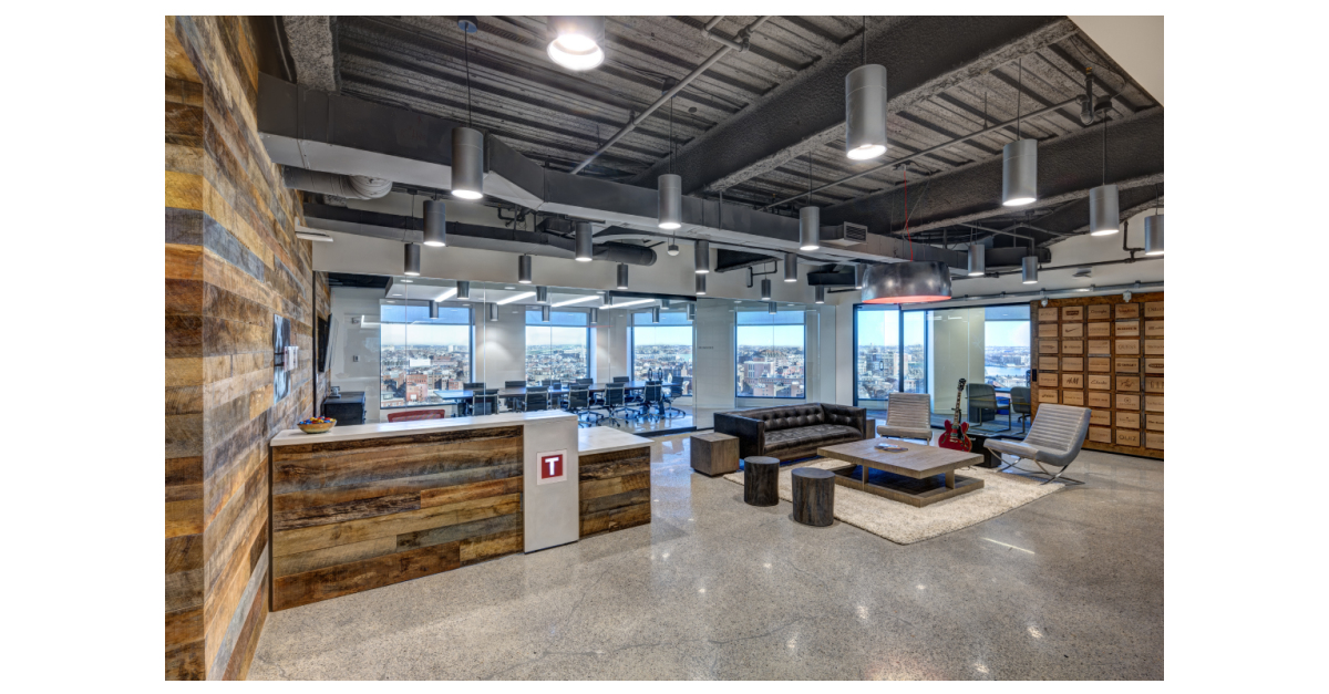 True Fit Closes $55 Million Series C Investment | Business Wire