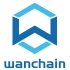 Wanchain Announces Platinum Sponsorship of BTC Miami - on DefenceBriefing.net