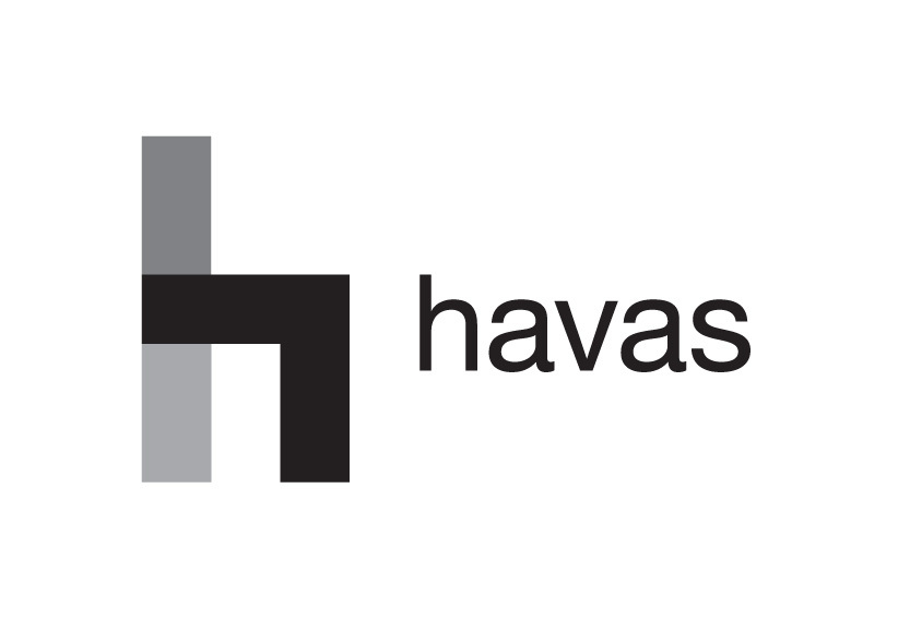 Online Travel Hub Orbitz Names Havas Chicago Creative Agency Of Record