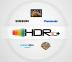 20th Century Fox, Panasonic and Samsung Gain Momentum for Best Possible TV-Viewing Experience with HDR10+ Technology - on DefenceBriefing.net