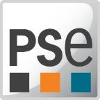 PSE sort une mise à jour de sa plateforme majeure de modélisation gPROMS FormulatedProducts