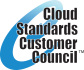Cloud Standards Customer Council Announces Version 2.0 of Interoperability and Portability for Cloud Computing Whitepaper - on DefenceBriefing.net