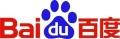 Baidu's ES File Explorer App Gets DLNA Support - on DefenceBriefing.net