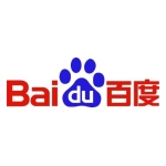 Baidu's ES File Explorer App Gets DLNA Support