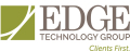 Edge Technology Group Extends Global Leadership Position with 61 New Clients - on DefenceBriefing.net