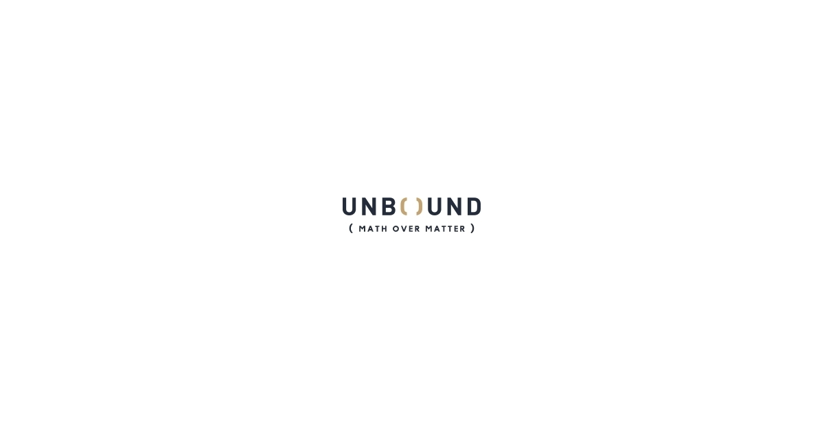 Dyadic Rebrands as Unbound: Reinventing the Future of Security and