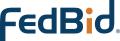 FedBid, Inc.