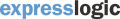 Express Logic's ThreadX® SMP Certified For Use in Safety-Critical IoT Systems - on DefenceBriefing.net