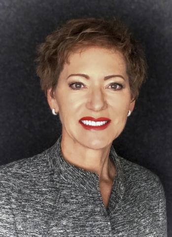Susan K. Nestegard (Photo: Business Wire)