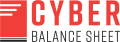 Cyber Balance Sheet Summit Announces 2018 Event and Call-For-Papers - on DefenceBriefing.net
