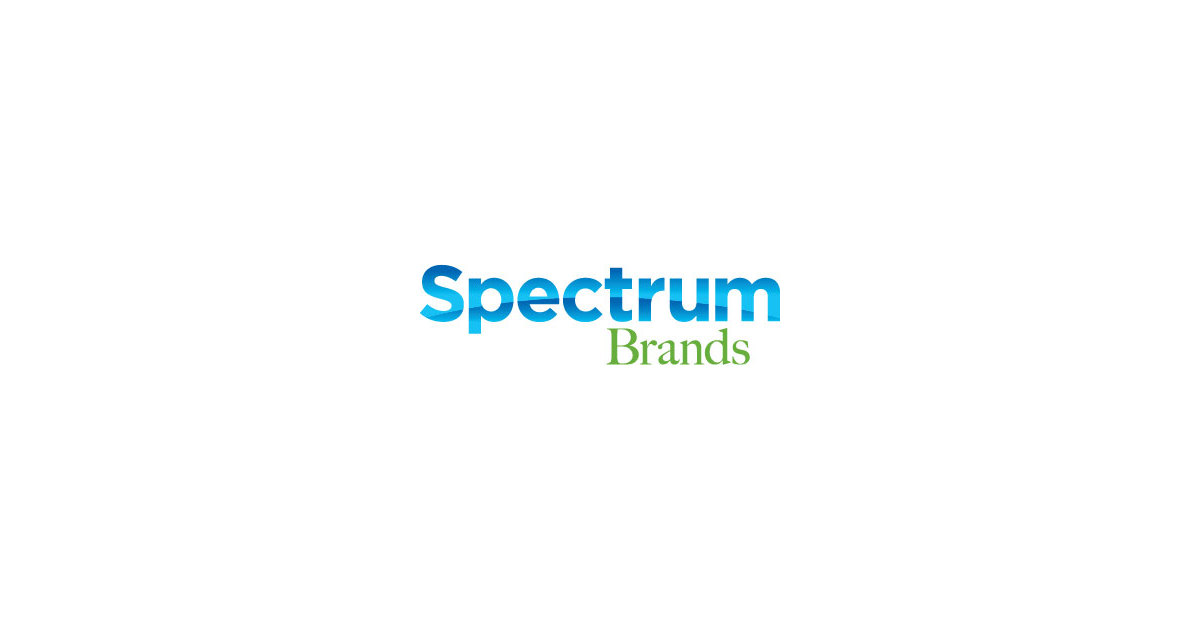 spectrum brands news
