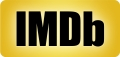 IMDb Heads to Sundance Film Festival with Kevin Smith, Top Celebrities, IMDb STARmeter Award, and Events to Celebrate the Launch of The IMDb Show and the New IMDbPro App for iPhone - on DefenceBriefing.net