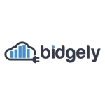 Bidgely Closes $27M Series C to Grow India Office and Expand Artificial Intelligence Solution for Utilities and Energy Retailers
