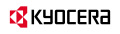 Kyocera DuraTR Launches at Sprint, Offering Military-grade Ruggedization and Support for New Sprint Direct Connect Plus PTT Service - on DefenceBriefing.net