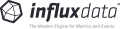 InfluxData Integrates Its Time Series Platform With ThingWorx to Enhance and Simplify IoT Developer Experience - on DefenceBriefing.net