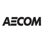 AECOM awarded nine-year, US$442 million contract to provide U.S. Army with rotary wing training services (businesswire.com)