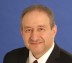 Aquantia Announces Appointment of Pirooz Parvarandeh as Chief Operating Officer - on DefenceBriefing.net