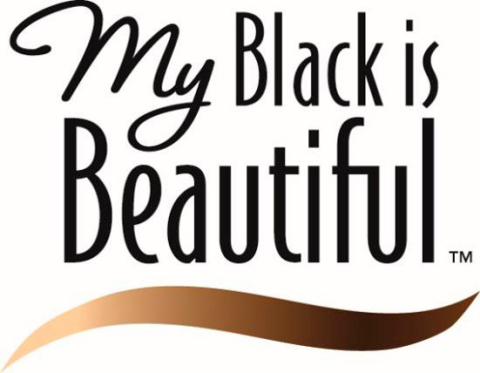 Formed at Procter & Gamble in 2006 by a group of visionary women, My Black is Beautiful was designed to spark a broader dialogue about black beauty.