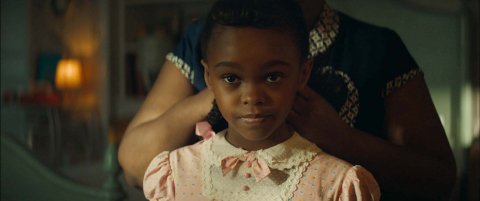 Tonight millions of American households will join the pivotal, growing dialogue on ending racial bias, when ABC and P&G's My Black is Beautiful™ promote deeper cross cultural understanding through a special episode of black-ish, ABC's hit sitcom at 9 p.m. EST / 8 p.m. CST. (Photo: Business Wire)
