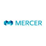 Mercer Announces Acquisition of BFC Asset Management in Japan