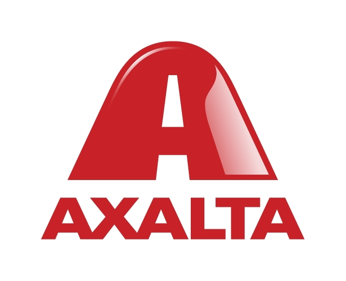 Axalta Apps Bring Information, Speed, Efficiency and
