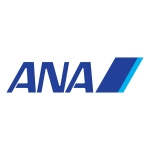 ANA Wins ATW's Airline of the Year 2018 Award