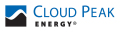 Cloud Peak Energy Inc.