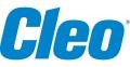 Introducing Cleo Integration Cloud, Delivering Enhanced Cloud Experiences for the Modern Enterprise - on DefenceBriefing.net
