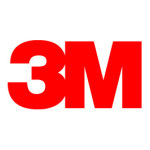 3M Submits 510(k) Application for 24-Minute Readout for Steam