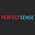 Perfect Sense Announces Enterprise Software Executive Jenifer Kern as Chief Marketing Officer - on DefenceBriefing.net
