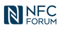 NFC Forum Call for Entries; 2018 NFC Innovation Awards Open for Submissions - on DefenceBriefing.net