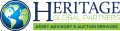 Heritage Global Partners and Silicon Valley Disposition Launch ITX Information Technology Xchange, A Full-Service IT Asset Disposition Solutions and Auction Platform - on DefenceBriefing.net