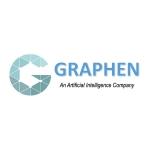 Next-Generation AI Company Graphen Expands Leadership Team