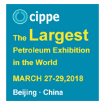 World's Largest Oil and Gas Exhibition cippe2018 to Gather Global Oil Giants in Beijing in March