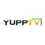 YuppTV White Labelled OTT Platform Equips Aastha Group's TV Channels Foray in Digital World