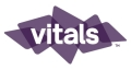 Vitals SmartShopper Expands to Millions of Consumers in 2018 - on DefenceBriefing.net