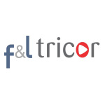 Tricor Group and Fitzgerald & Law Announce Their Alliance to Accelerate US Companies' Global Growth