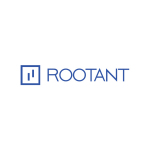 RootAnt Empowers Global Institutions with Better Financial Experience