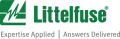 Littelfuse Completes Acquisition of IXYS Corporation - on DefenceBriefing.net